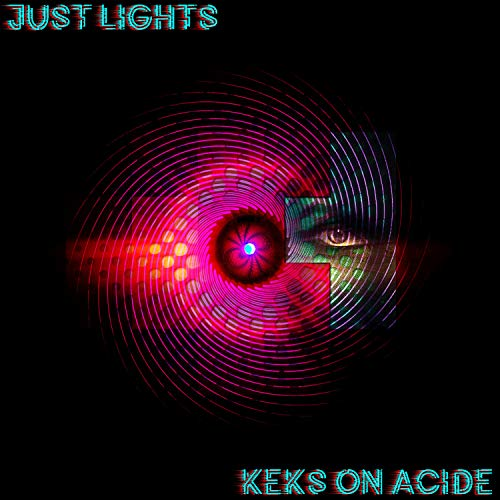 Just Lights