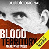 Blood Territory: The Death of Jimmy O'Connell (Podcast)