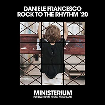 Rock To The Rhythm '20