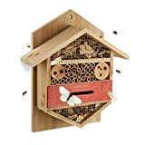 Relaxdays Insect Hotels