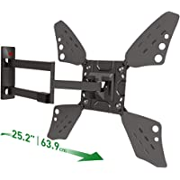 Barkan 3400L 4 Movement TV Mount (Up to 70