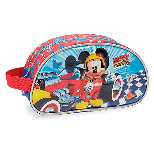 Neceser Mickey Winner adaptable a trolley