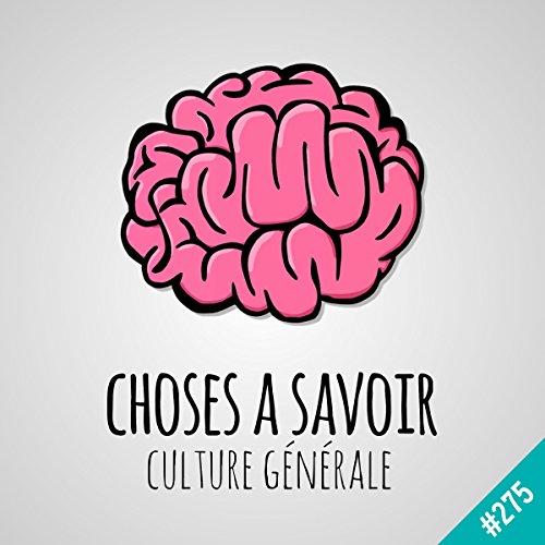 Quels sont les noms les plus portés en France ? audiobook cover art