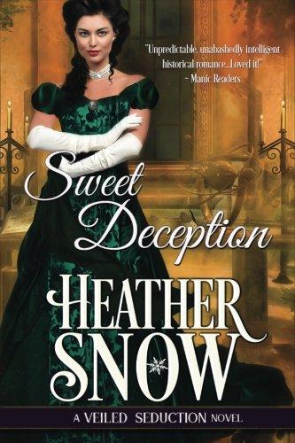 Download Sweet Deception (Veiled Seduction) 0997926430