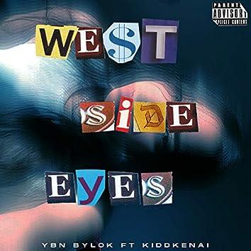 West Side Eyes
