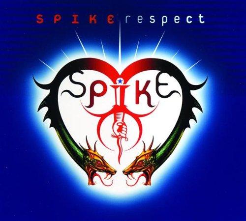 Respect (Radio Mix)