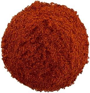 OliveNation Aji Panca Chile Powder 8 Ounce