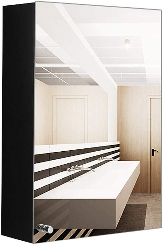 Mirror Cabinet for Bedroom Vanity Mirror Cabinet Bathroom ...