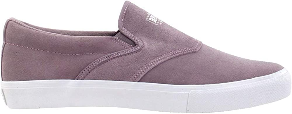 Diamond Supply Co. Mens Boo J Slip Ranking TOP11 Casual Pu Sneakers - List price On Shoes