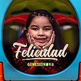 Seamos Felices (Instrumental)