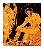 PLATON - Apologie de socrate - Format Kindle - 1,99 €