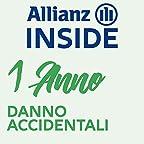 allianz inside