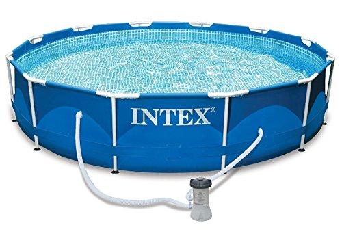 Intexi -   INTEX Familien