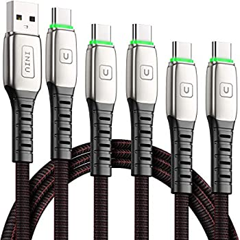 quick charge usb cable