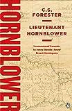 Lieutenant Hornblower (A Horatio Hornblower Tale of the Sea, Band 2)