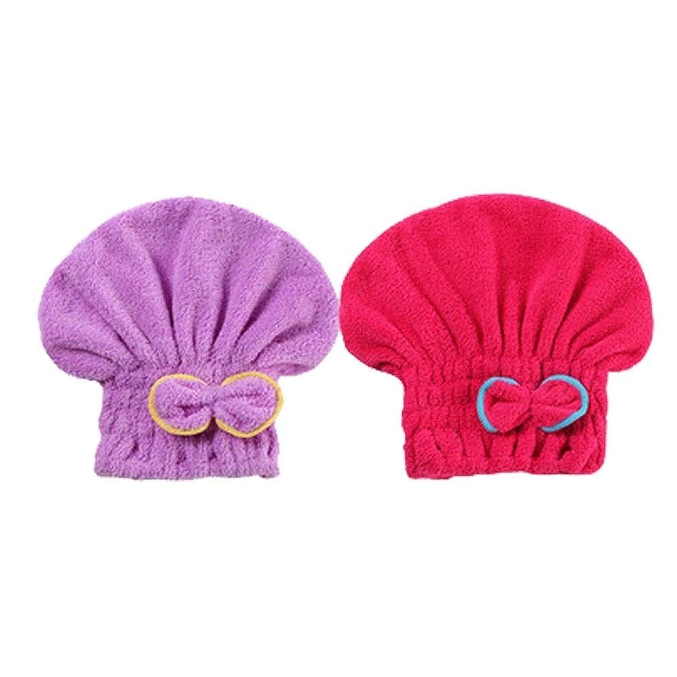 徹底宣教師ワゴンDKX シャワーキャップ、女性の女性のためのドライシャワーキャップデラックスシャワーキャップを、すべての髪の長さや太さ、再利用可能なシャワー。 髪のタイムリーな保護 (Color : 5)
