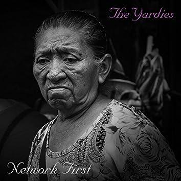The Yardies