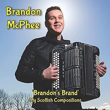 Brandon's Brand