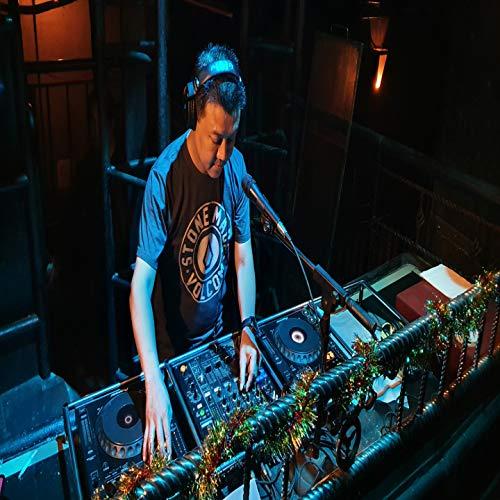 Trompet DJ 2020