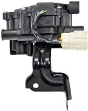 Heater Water Control Hybrid Coolant Control Valve 16670-21010 Fits for Toyota Prius