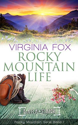 Rocky Mountain Life (Rocky Mountain Serie 7)