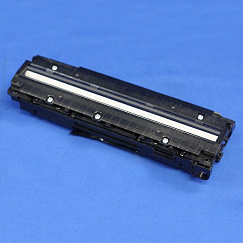Learn More About 40X7792 40X7792 - Genuine MX710 ADF CCD Scanner, MX710, MX711, XM516 Item Inc