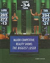 The Biggest Loser (Major Competitive Reality Shows (Library))