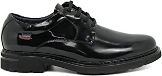 callaghan shoes