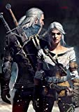 The Witcher 3 Wild Hunt Guide: Mod, tips, Walkthrough and Cheats - play the best A - Z