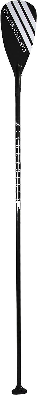 SemiPro Carbon Fiber Fiberglass Paddle