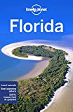 Lonely Planet Florida 9 (Travel Guide)