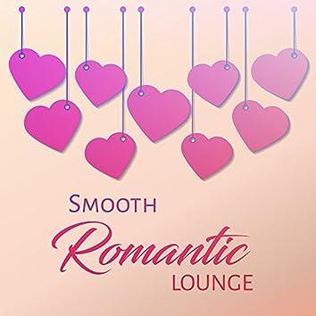Smooth Romantic Lounge