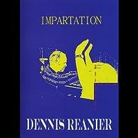 Impartation
