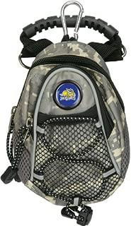 NCAA South Dakota State Jackrabbits - Mini Day Pack - Camo