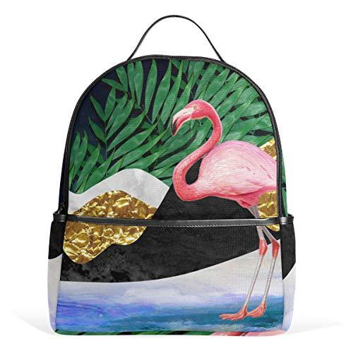 Mr.XZY 2010451 Tagesrucksack, Motiv: Whale Lines, Mond, Whirlpool und Wandern, kreatives Design, wunderschön, abstrakt, Mehrzweck-Tagesrucksack, für draußen, 3-Tage-Reisen, Sporttaschen, Unisex