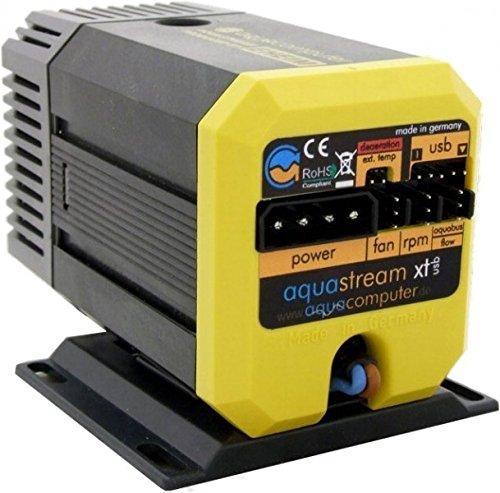 Aqua Computer aquastream XT - Wasserpumpen