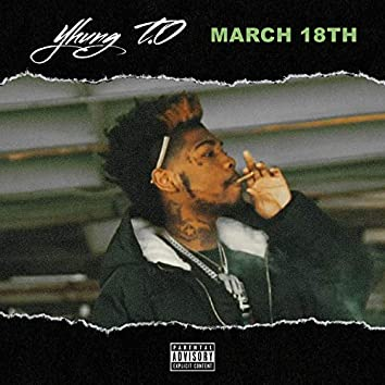 March 18th