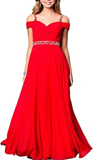 Women's Elegant Formal Bridesmaid Evening Gown Sleeveless Ruched Party Cocktail Maxi Long Dress