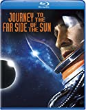 JOURNEY TO FAR SIDE OF SUN BD [Blu-ray]