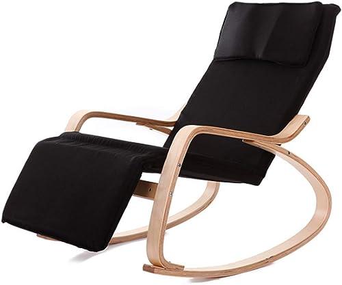 comprar nuevo barato CZALBL Silla Plegable, Silla Plegable al Aire Libre Que Puede Puede Puede acostarse y Dormir, Adecuada para Personas Mayores y jóvenes para Descansar en el Patio o en el Interior,C  ordenar ahora