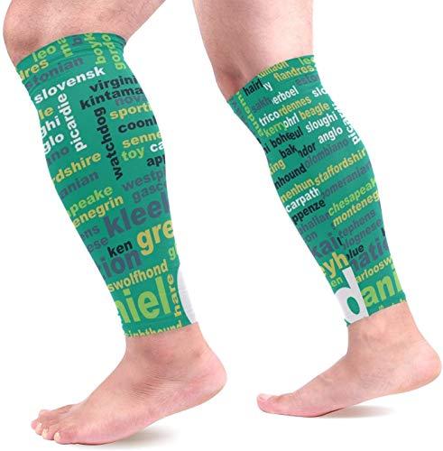 piel en la parte posterior de la pierna dolorida al tacto