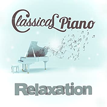 Classical Piano Relaxation