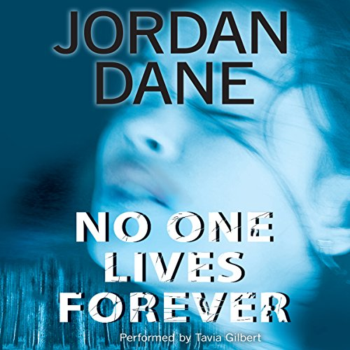 No One Lives Forever Titelbild