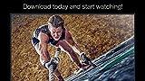 Zoom IMG-1 endurance sports tv