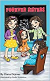 Forever Sisters (English Edition)