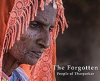 The Forgotten People of Tharparkar