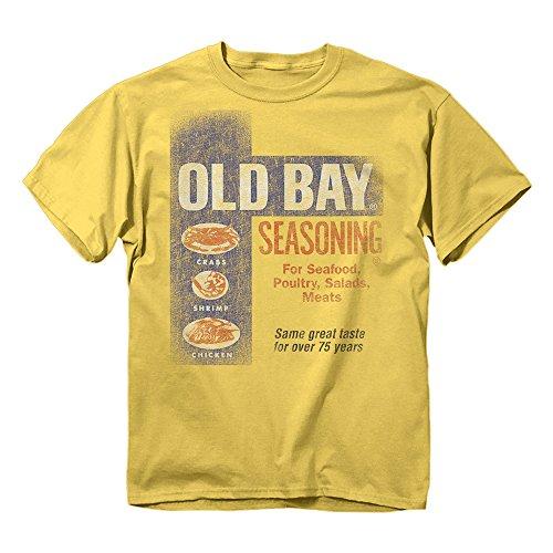 old bay shirt - 3