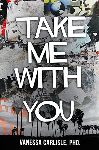 Take Me with You (English Edition)