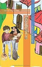 Kouitraline: Livre pour les 7 à 77 ans (French Edition)