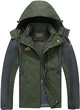 Best usmc waterproof jacket Reviews